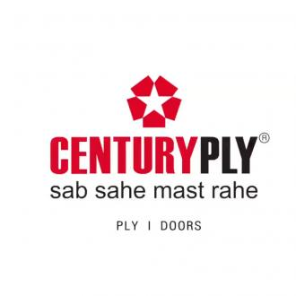 https://www.indiantelevision.com/sites/default/files/styles/330x330/public/images/tv-images/2020/02/25/centryply.jpg?itok=SZxsMH24