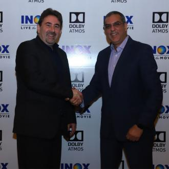 https://www.indiantelevision.com/sites/default/files/styles/330x330/public/images/tv-images/2020/02/27/inox.jpg?itok=5fXtC_0n