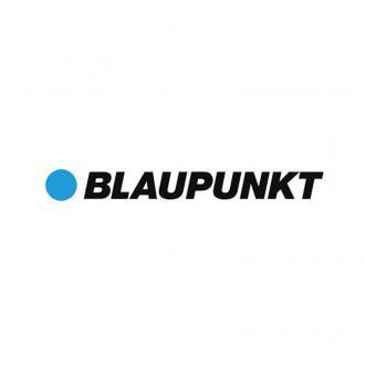 https://us.indiantelevision.com/sites/default/files/styles/330x330/public/images/tv-images/2020/03/31/Blaupunkt.jpg?itok=3iYLaPpt