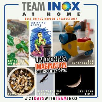 https://us.indiantelevision.com/sites/default/files/styles/330x330/public/images/tv-images/2020/03/31/INOX.jpg?itok=xNyPL2cr