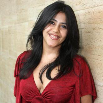 https://www.indiantelevision.com/sites/default/files/styles/330x330/public/images/tv-images/2020/04/03/ekta_kapoor.jpg?itok=W7KFkSmg