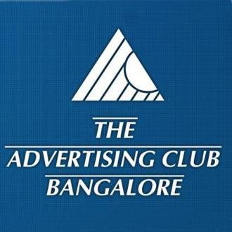 https://www.indiantelevision.com/sites/default/files/styles/330x330/public/images/tv-images/2020/04/07/the-ad-club-bangalore.jpg?itok=fbof83WC