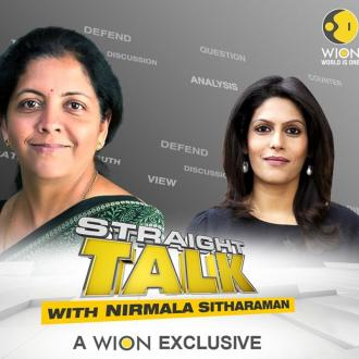https://www.indiantelevision.com/sites/default/files/styles/330x330/public/images/tv-images/2020/05/30/wion.jpg?itok=5XKyZgCj