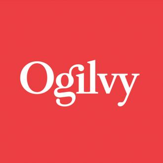https://www.indiantelevision.com/sites/default/files/styles/330x330/public/images/tv-images/2020/06/05/Ogilvy.jpg?itok=0Ra93Qjg