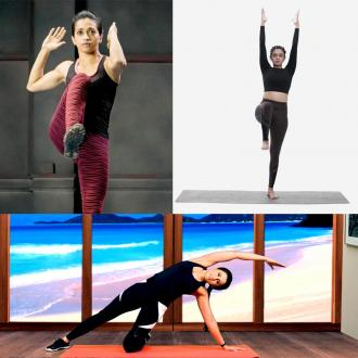 https://www.indiantelevision.com/sites/default/files/styles/330x330/public/images/tv-images/2020/06/05/yoga.jpg?itok=k3u2XqiL