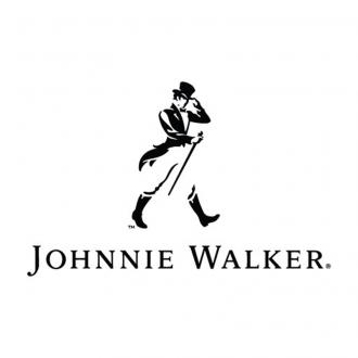 https://www.indiantelevision.com/sites/default/files/styles/330x330/public/images/tv-images/2020/07/09/Johnnie%20Walker.jpg?itok=u2JSbDq_