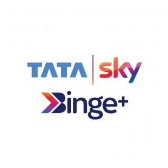 https://www.indiantelevision.com/sites/default/files/styles/330x330/public/images/tv-images/2020/07/09/tatasky.jpg?itok=08Zr39mp