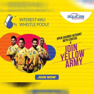 https://www.indiantelevision.com/sites/default/files/styles/330x330/public/images/tv-images/2020/08/07/csk.jpg?itok=YC7f3Ew-