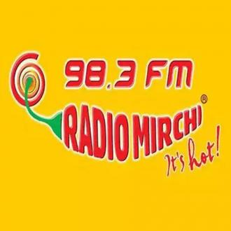 https://www.indiantelevision.com/sites/default/files/styles/330x330/public/images/tv-images/2020/08/08/radio-mirchi.jpg?itok=gczIpR9y