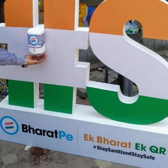 https://www.indiantelevision.com/sites/default/files/styles/330x330/public/images/tv-images/2020/08/14/bharatpe.jpg?itok=EcX7G7st