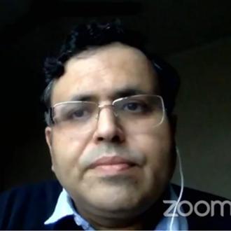 https://www.indiantelevision.com/sites/default/files/styles/330x330/public/images/tv-images/2020/08/14/mohit.jpg?itok=1sTlah55