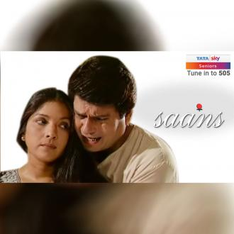 https://www.indiantelevision.com/sites/default/files/styles/330x330/public/images/tv-images/2020/08/14/tatasky.jpg?itok=8w_NNz4O