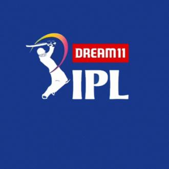 https://www.indiantelevision.com/sites/default/files/styles/330x330/public/images/tv-images/2020/08/31/ipl.jpg?itok=UVKmCrK3