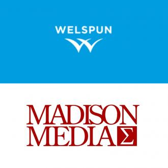 https://www.indiantelevision.com/sites/default/files/styles/330x330/public/images/tv-images/2020/09/02/welspun-madison.jpg?itok=1aRuRCp5