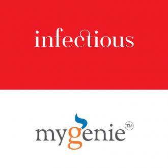 https://www.indiantelevision.com/sites/default/files/styles/330x330/public/images/tv-images/2020/09/04/infectious-mygenie.jpg?itok=ygjuI2lp