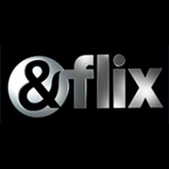 https://www.indiantelevision.com/sites/default/files/styles/330x330/public/images/tv-images/2020/09/10/flix.jpg?itok=nPgDodg0