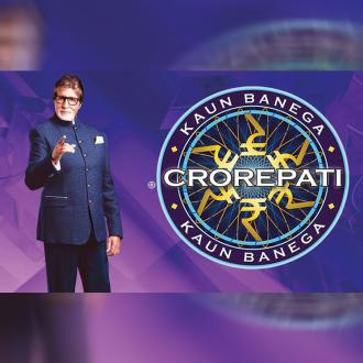 https://www.indiantelevision.com/sites/default/files/styles/330x330/public/images/tv-images/2020/09/21/kbc.jpg?itok=pEzeWLjq