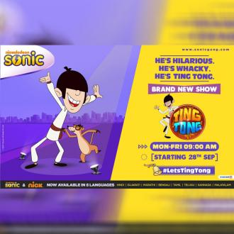https://www.indiantelevision.com/sites/default/files/styles/330x330/public/images/tv-images/2020/09/23/ting.jpg?itok=nCJidnj8