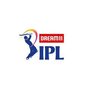 https://www.indiantelevision.com/sites/default/files/styles/330x330/public/images/tv-images/2020/09/25/ipl-d11.jpg?itok=Xc373frQ
