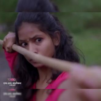https://www.indiantelevision.com/sites/default/files/styles/330x330/public/images/tv-images/2020/10/21/women_empowerment.jpg?itok=NENtt0Ci