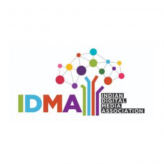 https://www.indiantelevision.com/sites/default/files/styles/330x330/public/images/tv-images/2020/10/26/idma.jpg?itok=hN85LkVM