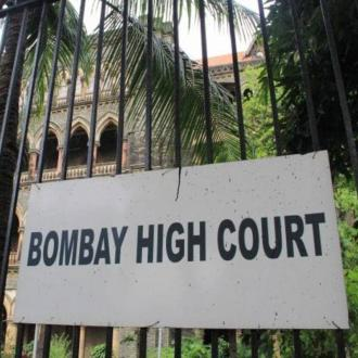 https://www.indiantelevision.com/sites/default/files/styles/330x330/public/images/tv-images/2020/10/29/bombay-high-court-2.jpg?itok=OzX0VUJ7