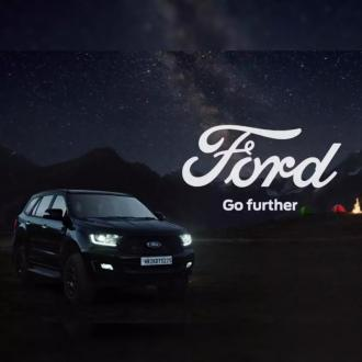 https://www.indiantelevision.com/sites/default/files/styles/330x330/public/images/tv-images/2020/10/29/ford.jpg?itok=vDouRZvY
