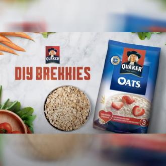 https://www.indiantelevision.com/sites/default/files/styles/330x330/public/images/tv-images/2020/10/30/oats.jpg?itok=TVDgfw77