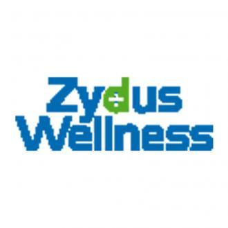 https://www.indiantelevision.com/sites/default/files/styles/330x330/public/images/tv-images/2020/11/02/zydus.jpg?itok=j5UJvySe