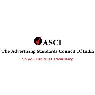 https://www.indiantelevision.com/sites/default/files/styles/330x330/public/images/tv-images/2020/11/12/asci.jpg?itok=vSkMn-iO