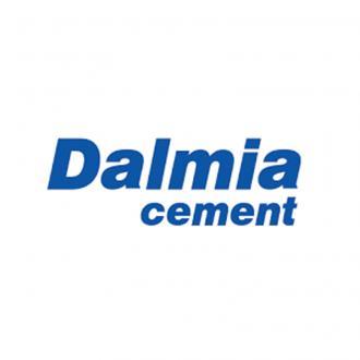 https://www.indiantelevision.com/sites/default/files/styles/330x330/public/images/tv-images/2020/11/12/dalmia_cement.jpg?itok=pLoHthiD