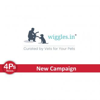 https://www.indiantelevision.com/sites/default/files/styles/330x330/public/images/tv-images/2020/11/13/wiggles.jpg?itok=RIOcF8dq