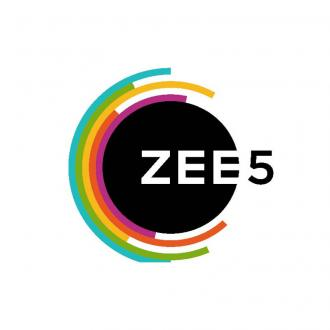 https://www.indiantelevision.com/sites/default/files/styles/330x330/public/images/tv-images/2020/11/24/zee5.jpg?itok=LdeIhhPC