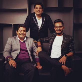 https://www.indiantelevision.com/sites/default/files/styles/330x330/public/images/tv-images/2020/11/26/unacademy.jpg?itok=8E9rHuXR