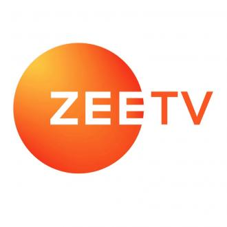 https://www.indiantelevision.com/sites/default/files/styles/330x330/public/images/tv-images/2020/11/27/zee_0.jpg?itok=TPF1YTi9