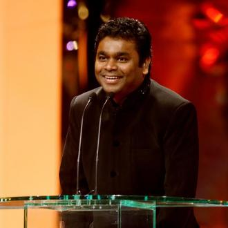 https://www.indiantelevision.com/sites/default/files/styles/330x330/public/images/tv-images/2020/12/02/a_r_rahman.jpg?itok=np2edzfu