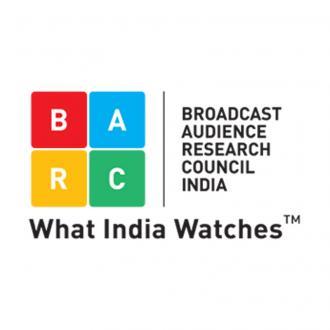 https://www.indiantelevision.com/sites/default/files/styles/330x330/public/images/tv-images/2020/12/02/barc1.jpg?itok=PjeZfVg-