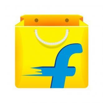 https://www.indiantelevision.com/sites/default/files/styles/330x330/public/images/tv-images/2021/01/08/flipkart.jpg?itok=HDmgmNBD