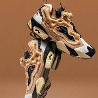 https://www.indiantelevision.com/sites/default/files/styles/330x330/public/images/tv-images/2021/01/08/shoes.jpg?itok=jge_VP0k