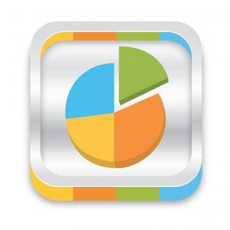 https://www.indiantelevision.com/sites/default/files/styles/330x330/public/images/tv-images/2021/01/12/appie.jpg?itok=H0lQTuq3