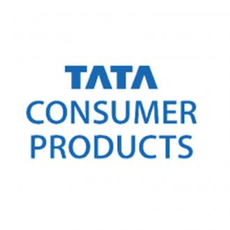 https://www.indiantelevision.com/sites/default/files/styles/330x330/public/images/tv-images/2021/01/12/tata.jpg?itok=Wr39YUMV