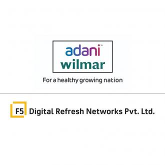 https://www.indiantelevision.com/sites/default/files/styles/330x330/public/images/tv-images/2021/01/20/digital_refresh-adani_wilmar.jpg?itok=Rxu1QP5T