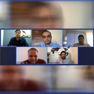 https://www.indiantelevision.com/sites/default/files/styles/330x330/public/images/tv-images/2021/01/20/pan.jpg?itok=J29NNu5g