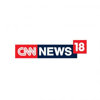 https://www.indiantelevision.com/sites/default/files/styles/330x330/public/images/tv-images/2021/01/21/cnn.jpg?itok=Bk-9SLLT