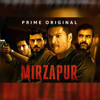 https://www.indiantelevision.com/sites/default/files/styles/330x330/public/images/tv-images/2021/01/21/mirzapur.jpg?itok=vDPrJhmW