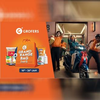 https://www.indiantelevision.com/sites/default/files/styles/330x330/public/images/tv-images/2021/01/25/grofers.jpg?itok=FXonuMaM