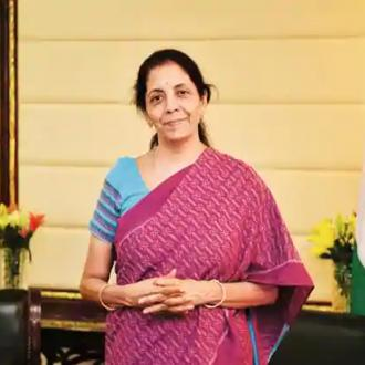 https://www.indiantelevision.com/sites/default/files/styles/330x330/public/images/tv-images/2021/01/25/nirmala_sitharaman.jpg?itok=eAPNbl_O
