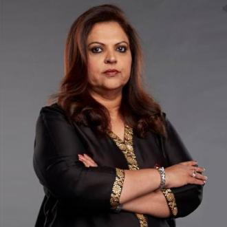 https://www.indiantelevision.com/sites/default/files/styles/330x330/public/images/tv-images/2021/01/28/navika-kumar.jpg?itok=59fFmcF7
