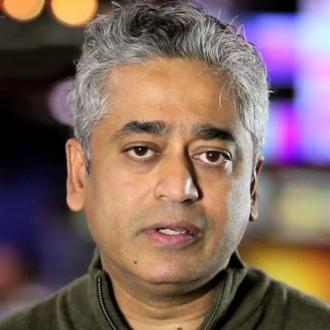 https://www.indiantelevision.com/sites/default/files/styles/330x330/public/images/tv-images/2021/01/28/rajdeep.jpg?itok=PtEyoJmK