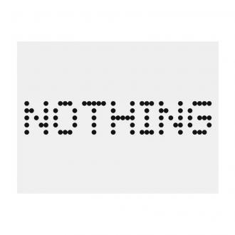 https://www.indiantelevision.com/sites/default/files/styles/330x330/public/images/tv-images/2021/02/25/nothing.jpg?itok=TFS_yT9r